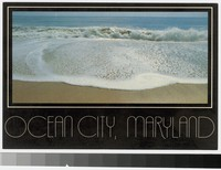 Ocean City, Maryland, 1981-2000