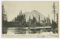 Black Buttes, Oregon, circa 1901-1907