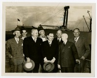 Wallace D. Malone and others, 1948