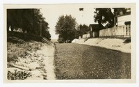 Williamsport street project #6, Washington County, MD, undated
