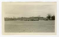 School repairs, Denton, MD, March 27, 1936
