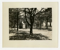 Gambrill Park, Frederick County, Maryland, undated