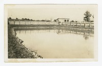 WPA Project No. 36, Elkton Reservoirs, Elkton, Cecil County, Maryland, November 6, 1935