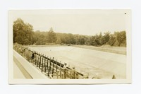 WPA Project 36 Photo 39, Elkton Reservoirs,��Elkton, Cecil County, Maryland, June 10, 1936