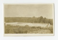 Elkton Reservoirs, Elkton, Cecil County, Maryland, August 17, 1936