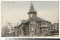 Lyceum, Englewood, New Jersey, 1901-1907