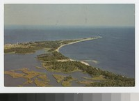 Point Lookout, Maryland, 1961-1978